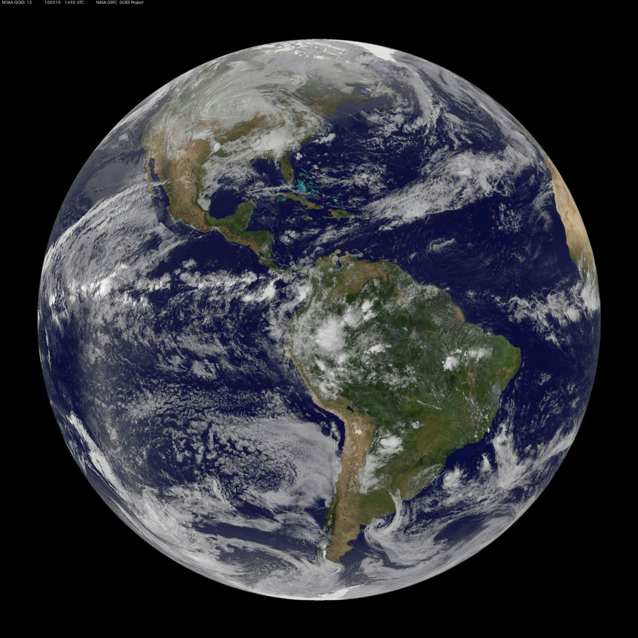 7_Liebe_Mother Earth